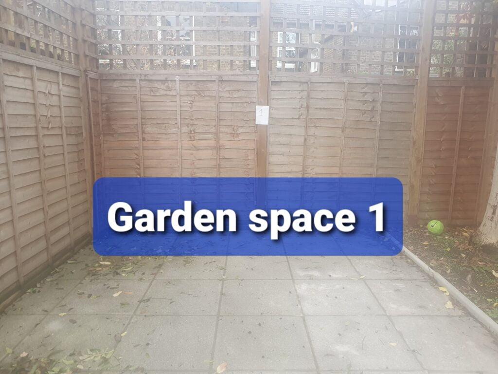 garden space 1