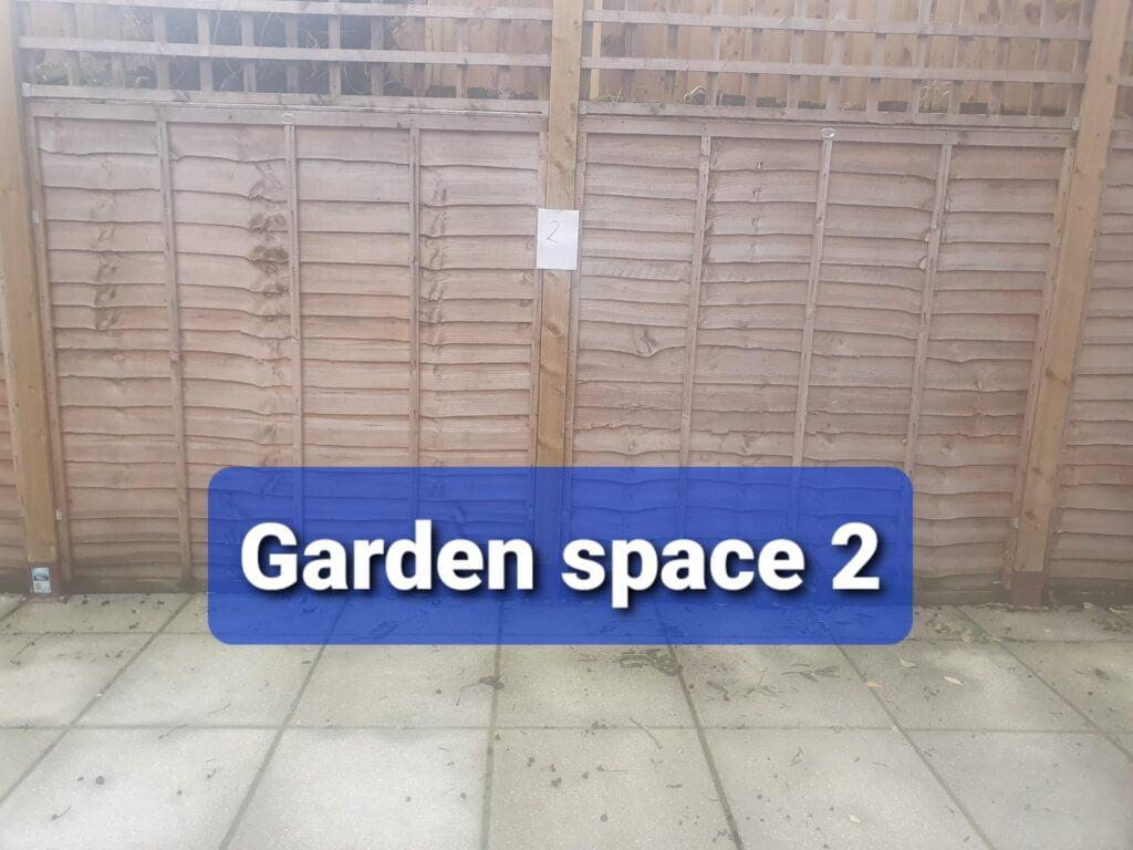 garden space 2