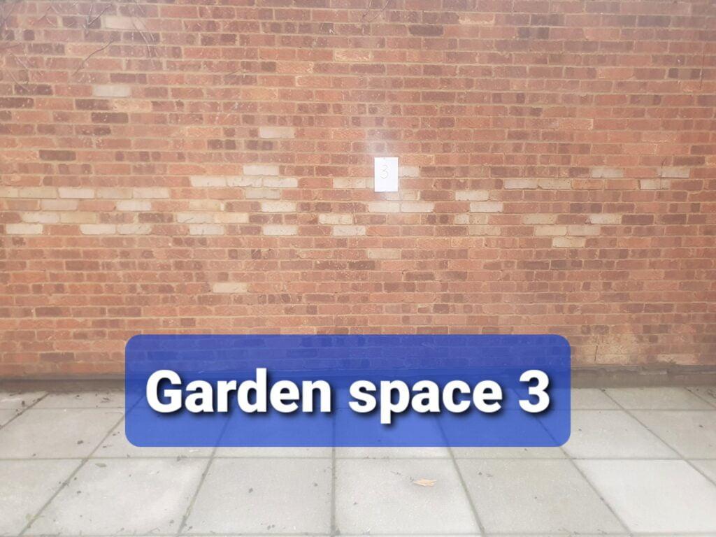 garden space 3